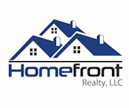 John Roy at Homefront Realty Manchester, NH