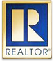 Member of National Association of Realtors